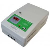 Стабилизатор напряжения SUNTEK 11000 ВА, 120-285В, 3 года гарантии