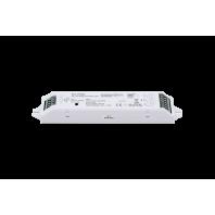 Приемник-контроллер для светодиодных лент RGB