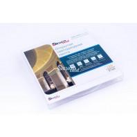 Лента светодиодная DSG 2835 W 60L-V12-IP33, 4000 K, 300 LED, 7,2W/m, LUX