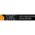 Трековые светильники SWG