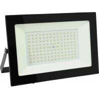 Светодиодный (LED) прожектор 100Вт FL SMD Smartbuy-100W/4100K/IP65 (SBL-FLSMD-100-41K)