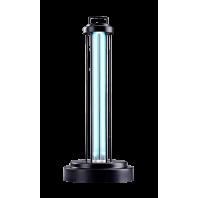 Лампа ультрафиолетовая бактерицидная 36Вт 006915