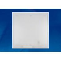 Светильник светодиодный потолочный универсальный. ULP-6060 36W/4000К IP54 MEDICAL WHITE. Холодный свет (5000K). 4400Лм. В комплекте с и/п. Россия