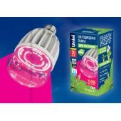 Лампы и светильники для роста растений (фитолампы)