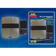 Звонок беспроводной UDB-001W-R1T1-32S-100M-DS