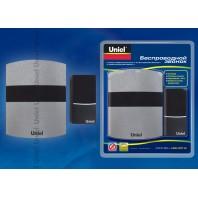 Звонок беспроводной UDB-001W-R1T1-32S-100M-LS