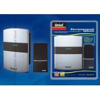 Звонок беспроводной UDB-001W-R1T1-32S-100M-SL