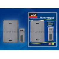 Звонок беспроводной UDB-005W-R1T1-32S-100M