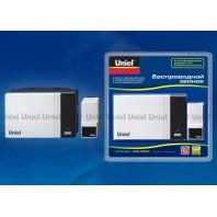 Звонок беспроводной UDB-006W-R1T1-32S-100M