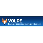 volpe-3