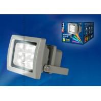 Прожектор светодиодный 16Вт Uniel ULF-S03-16W/DW
