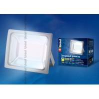 Прожектор светодиодный 100Вт Uniel ULF-S04-100W/DW