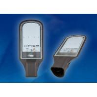 Светильник консольный ULV-R22H-70W/DW IP65 GREY. Дневной белый свет (6500K). Угол 110 градусов. Ul-00002705