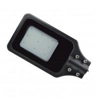 Светильник консольный ULV-R23H-100W/4000К IP65 BLACK