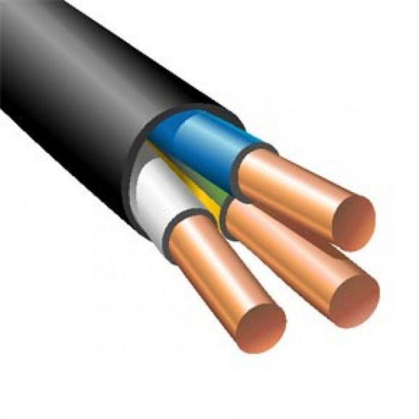 кабель кг 1х16 цена красноярск