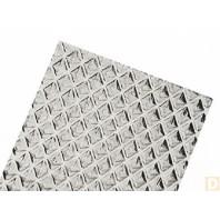 Рассеиватель призма стандарт для 595*595 (588*588мм)2шт в упаковке (V2-A0-PR00-00.2.0007.25)