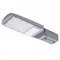 Уличный светодиодный светильник STL-120W03 120Вт 5000K IP65 12000 Лм 460x190x70 мм  1/1