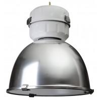 Светильник РСП-99-250-122 со стеклом встраиваемый ПРА IP65 (Владасвет)
