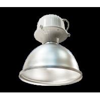 Светильник ГСП/ЖСП-72-400-001 со стеклом встроенный ПРА IP65 (В00004411)