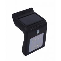 Светильник на солнечной батарее CL-S01B