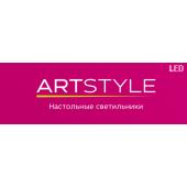Настольные светильники ARTSTYLE