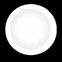 Светодиодный светильник накладной SIMPLE 10W R-230-WHITE-220-IP44
