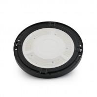 Светильник промышленный Gauss LED UFO IP65 D230*88 100W 12000lm 5000K 175-265V 1/4 821536300