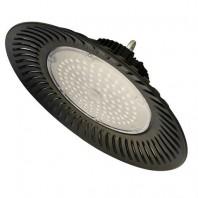 Подвесной светильник СВЕТОДИОДНЫЙ ASPENDOS-100 063-004-00100 100W 6400K 100-265V