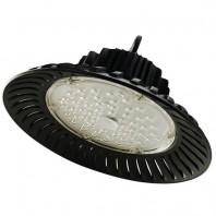 Подвесной светильник СВЕТОДИОДНЫЙ ASPENDOS-50 063-004-0050 50W 6400K 100-265V