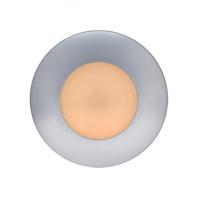 Светильник аварийный BS + 2TA (4501006620)