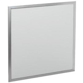 Светильник светодиодный панель FLAME SLIM ЕМС 200-240В Размер:595*595*10мм LCP10-36E-40 6500К