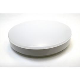 Hакладной круглый светильник Marella DNR 12W (теплый белый)