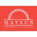 Светодиодные прожекторы Maysun