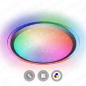 "Светильники ""RGB"""