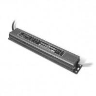 Драйвер герметичный JAS-50700D045 35W