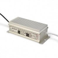 Драйвер герметичный JA-85700U 59,5W