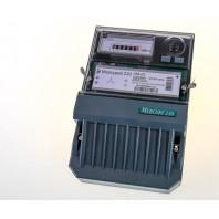 Счетчик электроэнергии трехфазный однотарифный Меркурий 230 AM-03 Тр/5А Т1 кл0.5 230/400В ОУ (230AM03)