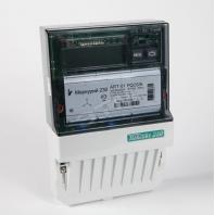 Счетчик электроэнергии трехфазный многотарифный Меркурий 230 ART-01 RN 60/5А кл1/2 230/400В (230ART01RN)