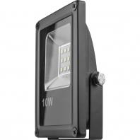 Прожектор светодиодный ДО-10w 4000К 800Лм IP65 ОНЛАЙТ (71656 OFL)