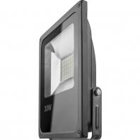 Прожектор светодиодный ДО-30w 4000К 2400Лм IP65 ОНЛАЙТ (71657 OFL)