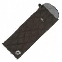 Спальный мешок пуховый X-BRT-015