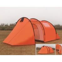 Палатка туристическая 3-х местная Mimir Outdoor арт.ART1908-3