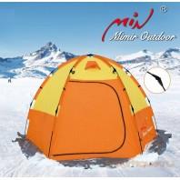 Палатка для зимней рыбалки Mimir X-ART2000