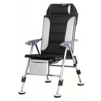 Кресло раскладное туристическое Mimir Outdoor EUOR