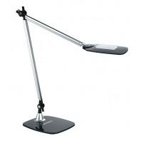 Светильник настольный светодиодный SUPRA SL-TL318