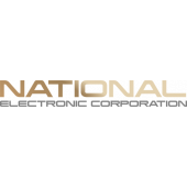 Настольные светильники NATIONAL
