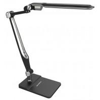 Светильник настольный светодиодный SUPRA SL-TL315 black