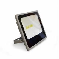 Прожектор светодиодный 60Вт DL-NS60 (холодный белый) 5000-5500K 5860Лм 60W Премиум