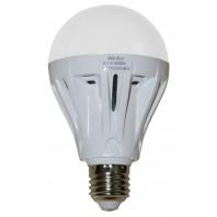 Низковольтная cветодиодная лампа B92-2GN E27 special AC/DC 24V-60V 10.5Вт