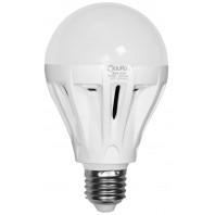 Низковольтная cветодиодная лампа B92-2UN E27 special AC/DC 12V-24V 10.5Вт